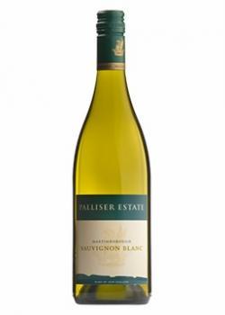 Sauvignon Blanc Gaja Distribuzione