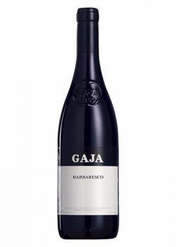 Barbaresco di Gaja